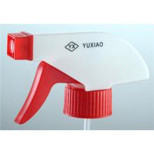 Gute Qualität Trigger Sprayer von Yx-31-7 mit Logo