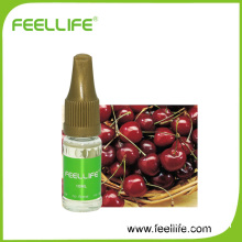 Feellife Best Shisha Cherry Flavor