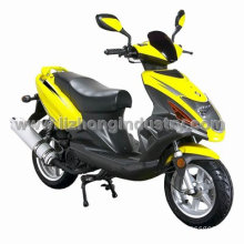 50cc&125cc Scooter with EEC&COC(Bomb 3)