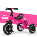 kid tricycle air wheels /baby tricycle with reliable