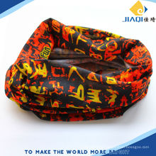 2015 newest Magic Durable Reusable multi tube headwear