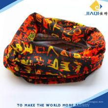 2015 mais novo Magic Durable reutilizáveis multi tubo headwear