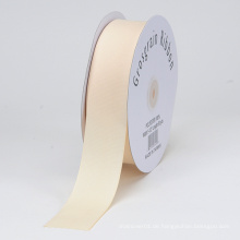Grosgrainband PRO-Rg-01-7