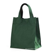 Cheap Wholesale China Laminated PP Non Woven Bag