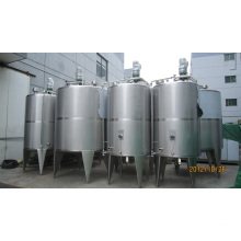 3 Layers Cooling and Heating Tank (MQ)