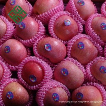 maçã fresca da maçã dourada chinesa para a estação nova para a venda