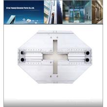 2014 HEISSES Aufzugswerkzeug, Aufzugslineal-Führungswerkzeug