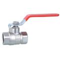 brass ball valve SN-50101