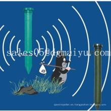 Repelente de Plagas Eléctrico / Repelente de Plagas Multifuncional / Repelente de Plagas Múltiple
