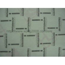 High Quality Cotton Fabric (C-0045) Linen