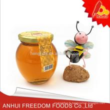 meilleure marque de miel, prix naturel de miel d'abeille
