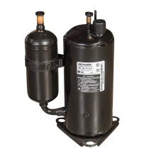Compresor Rotatorio R22 220V 50Hz 9000BTU 1HP LG A / C Qks164hma