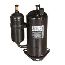 R22 220V 50Hz 9000BTU 1HP LG A/C Qks164hma Rotary Compressor