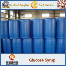 Liquid Glucose Syrup 300kg Drum