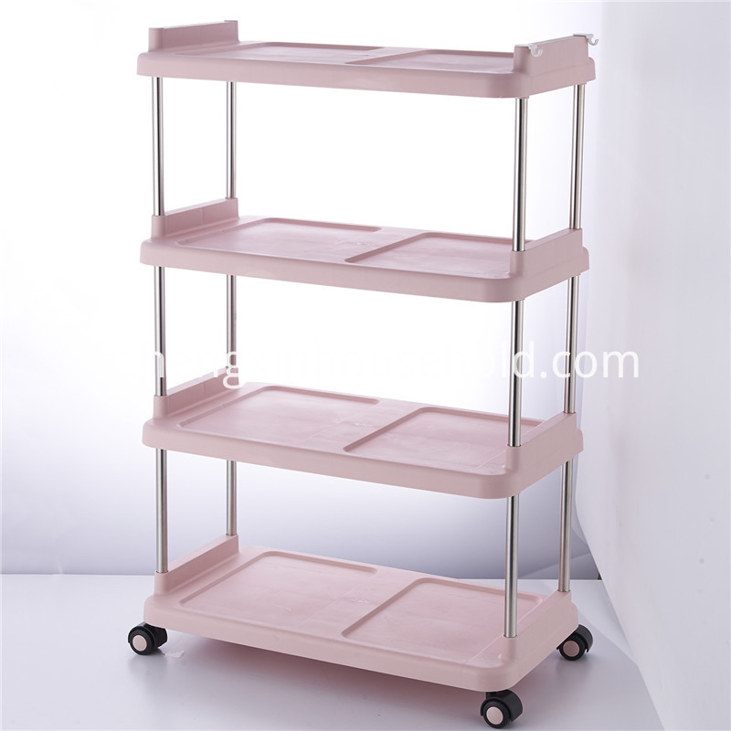 Cheap Shoe Rack