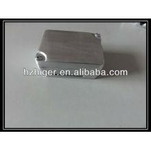 Aluminium-Verteilerbox LKW-Box Werkzeugkasten