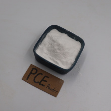 Strong Function PCE Water Reducing Agent for Concrete