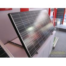 90watt Photovoltaic Module/Monocrystalline Solar Panel with TUV