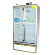 Pharmazeutischer Kühlschrank (Modell: YY-400/560/600) (CE-geprüft) - NEUES PRODUKT