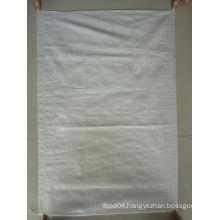 pp woven flour sacks for 50kg