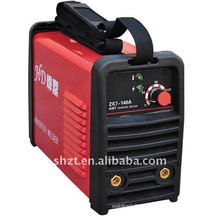 Inverter Arc MMA 140Amp welder