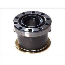 WHEEL HUB FOR MAN TRUCK