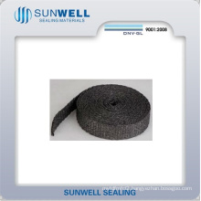 Graphite Tapes of Sunwell