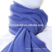 Мода секси леди шарф кашемир
