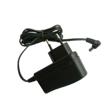 Switching Power Supply 12V1A (FY1201000)