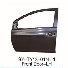 TOYOTA Yrais 2004-2007(Sedan) Front Door-L