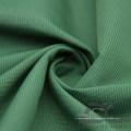 Veste imperméable à l'eau et au vent Tissé à l'ombre tissée Jacquard 100% Tissu en nylon Taslan (N011)