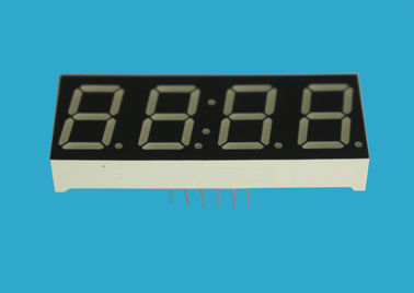 Jam Kecil Digit 0.4inch LED Display