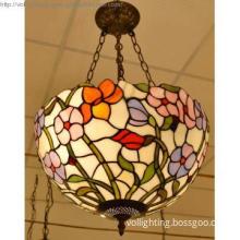 Modern Hanging Pendant Lamp
