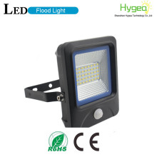New Design IP65 20w led floodlighting