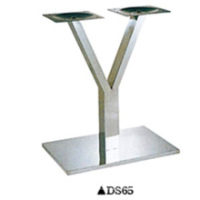 Hot Sales School Table for Table Stand