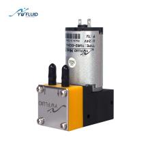 High precision Large flow OEM micro Diaphragm pump