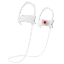V4.1 impermeável & sweatproof fone de ouvido bluetooth sem fio com microfone