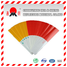 Advertisement Grade Reflective Sheeting Film for Car Body Sign (TM1600)