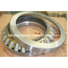 29434 Brass Cage Thrust Roller Bearings 29452 29364 29344 29360 29460 29424 29426