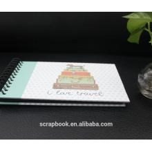 High quality family photo albums factory co uk chinas alibaba