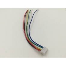 JST PH 6 Pin Jumper Cable