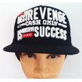 Красивая шляпа печать Городские хип-хоп Cap