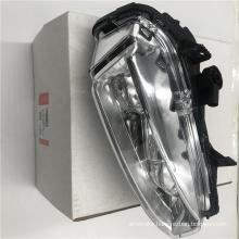 Disciver auto parts Fog lamp for Land Rover Disciver D3 D4 F2 RS DS  LR026089