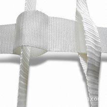 Buffer Webbing with 0.50 to 4mm Thickness