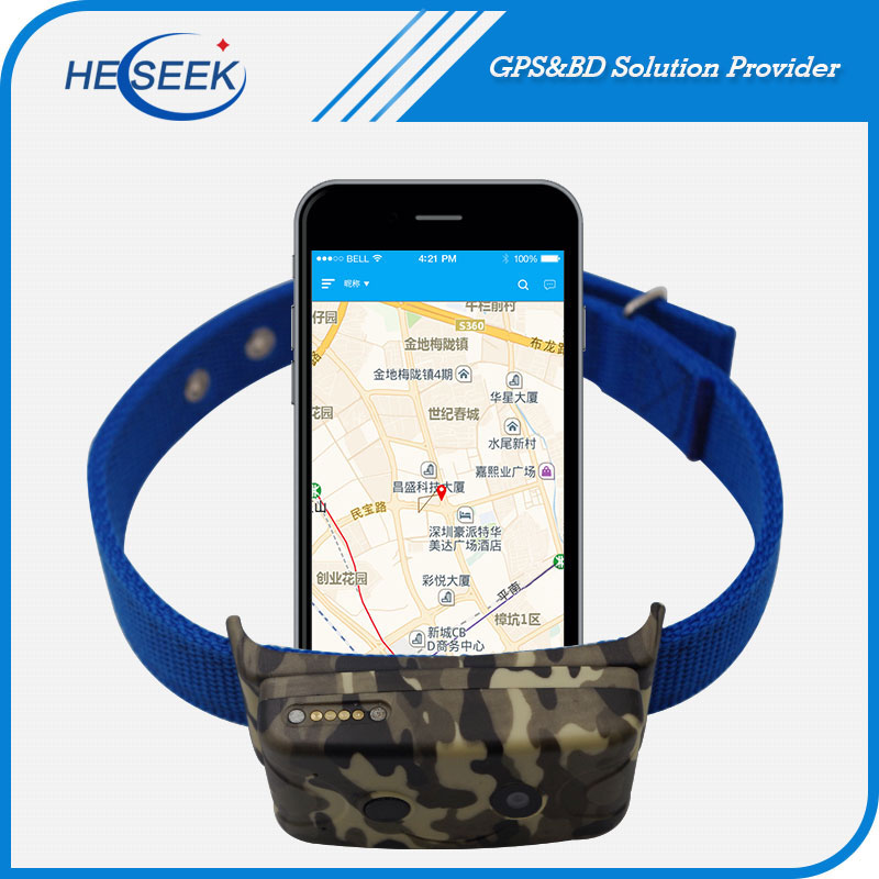 3G GPRS/GSM/GPS Tracking systems equipment