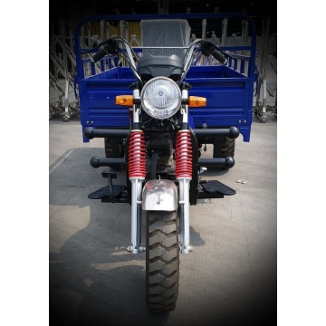 HS200TR-S1 Tricycle Gas 3-roues moto