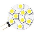G4 SY LED SMD