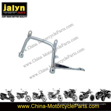 Motorcycle Middle Stand / Main Stand Fit for Gy6-150 (Item: 3709001)
