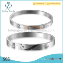 Nice bracelets gifts for lover