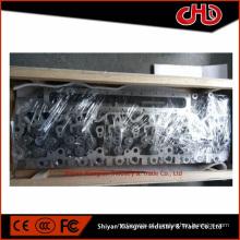 K19 K38 Motor Diesel Cabeça do Cilindro 5348475